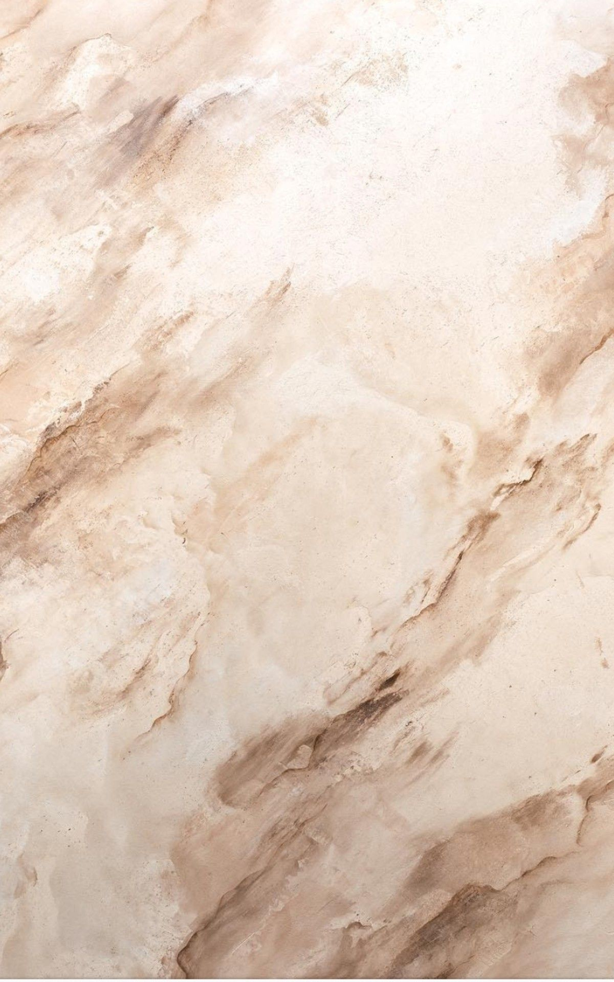 Pin By Mary Presley On Marble Beige Wallpaper Beige Aesthetic Iphone Background Wallpaper