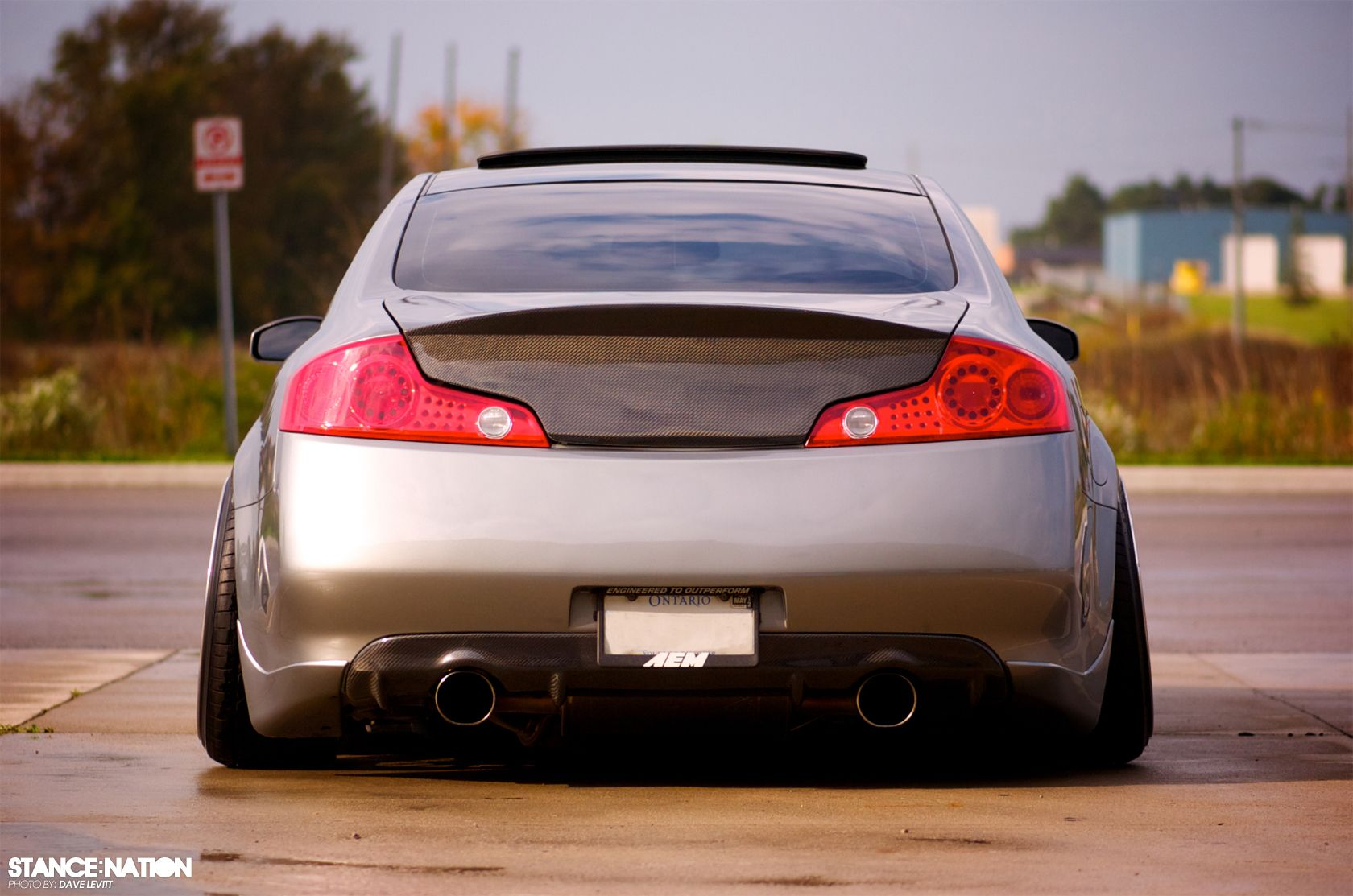 G35 coupe wed wheels brushed faces polished lips infiniti g35 coupe wed wheels brushed faces polished lips infiniti pinterest face polish coupe and wheels vanachro Image collections