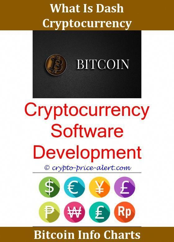 Bitcoin Block Explorer Bitcoin Blockchain Download 2017