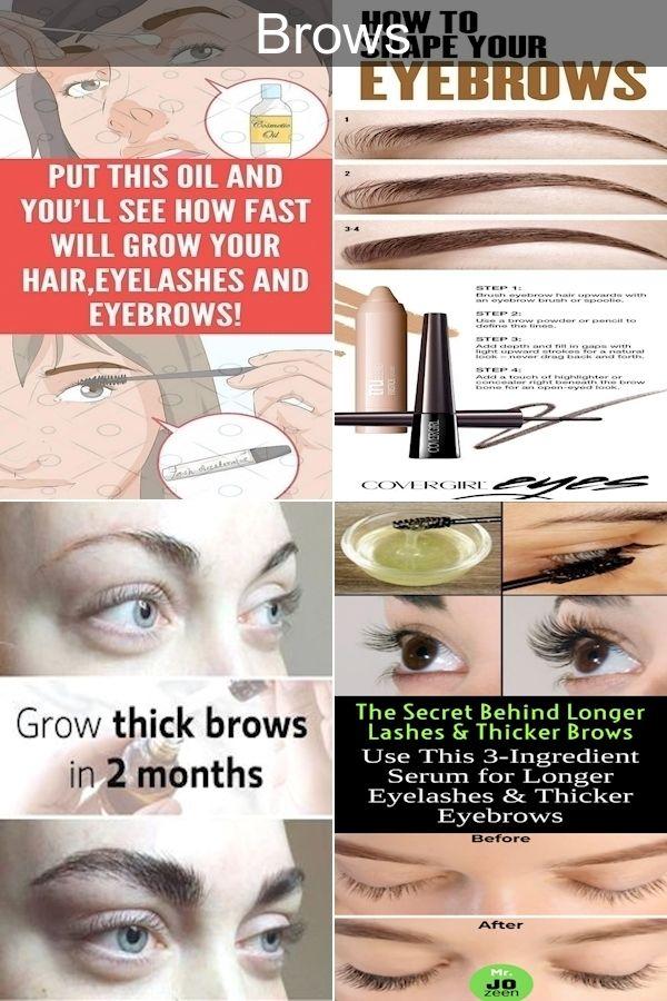 Eyebrow Waxing Places Near Me   Indian Eyebrow Threading ...