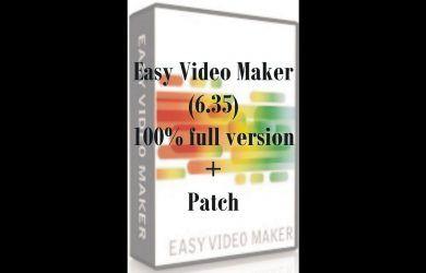 3d video maker