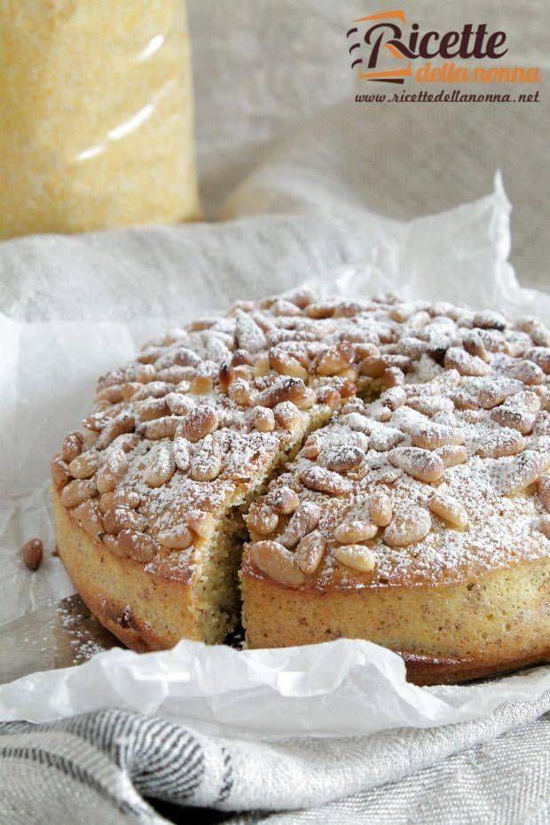 Photo of Torta Putana | Ricette della Nonna