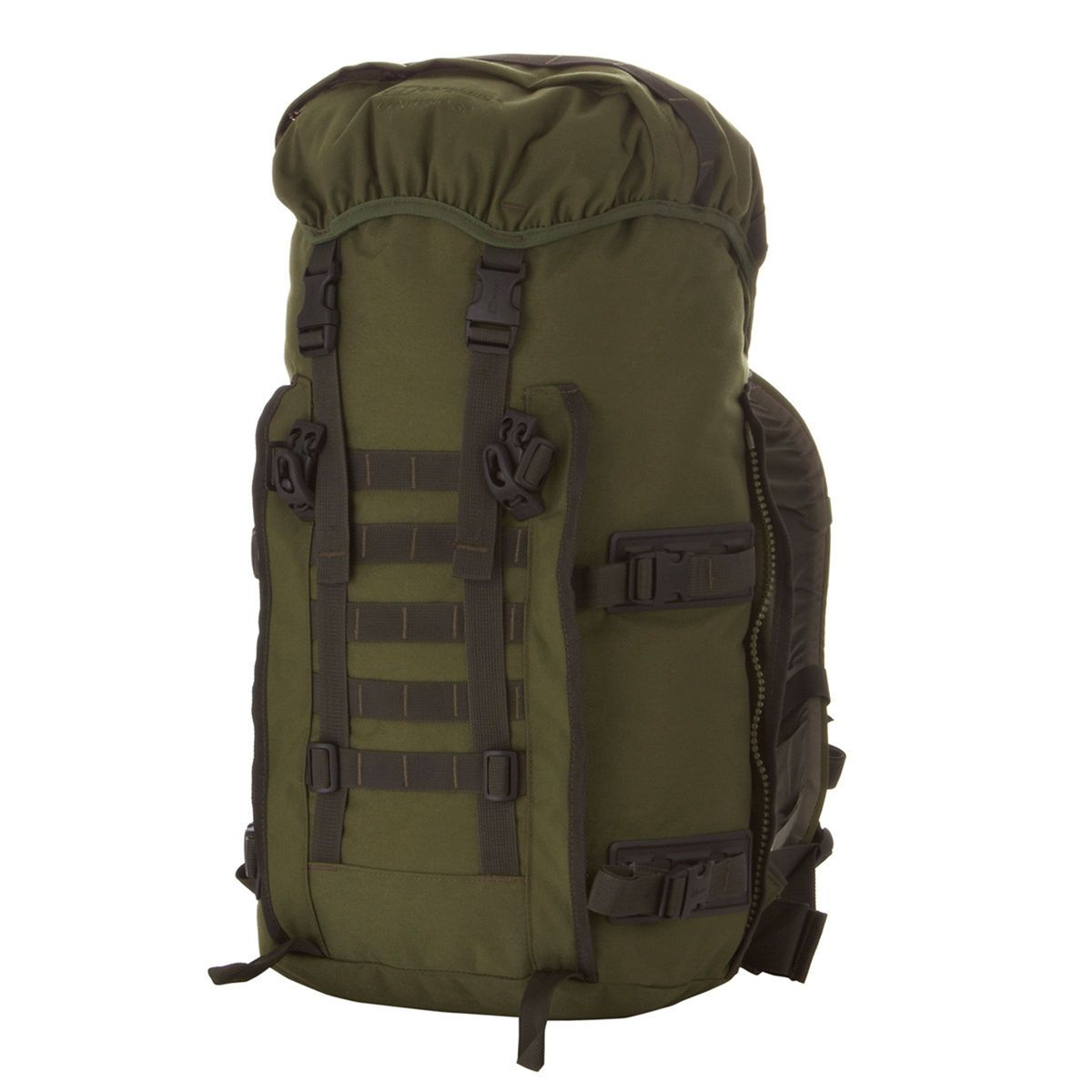 Berghaus Centurio 30 Rucksack Cedar | Free UK Delivery and