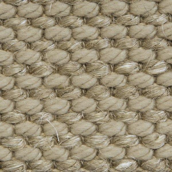 Sisal laine ficelle | Architecture materials | Pinterest | Ficelle ...
