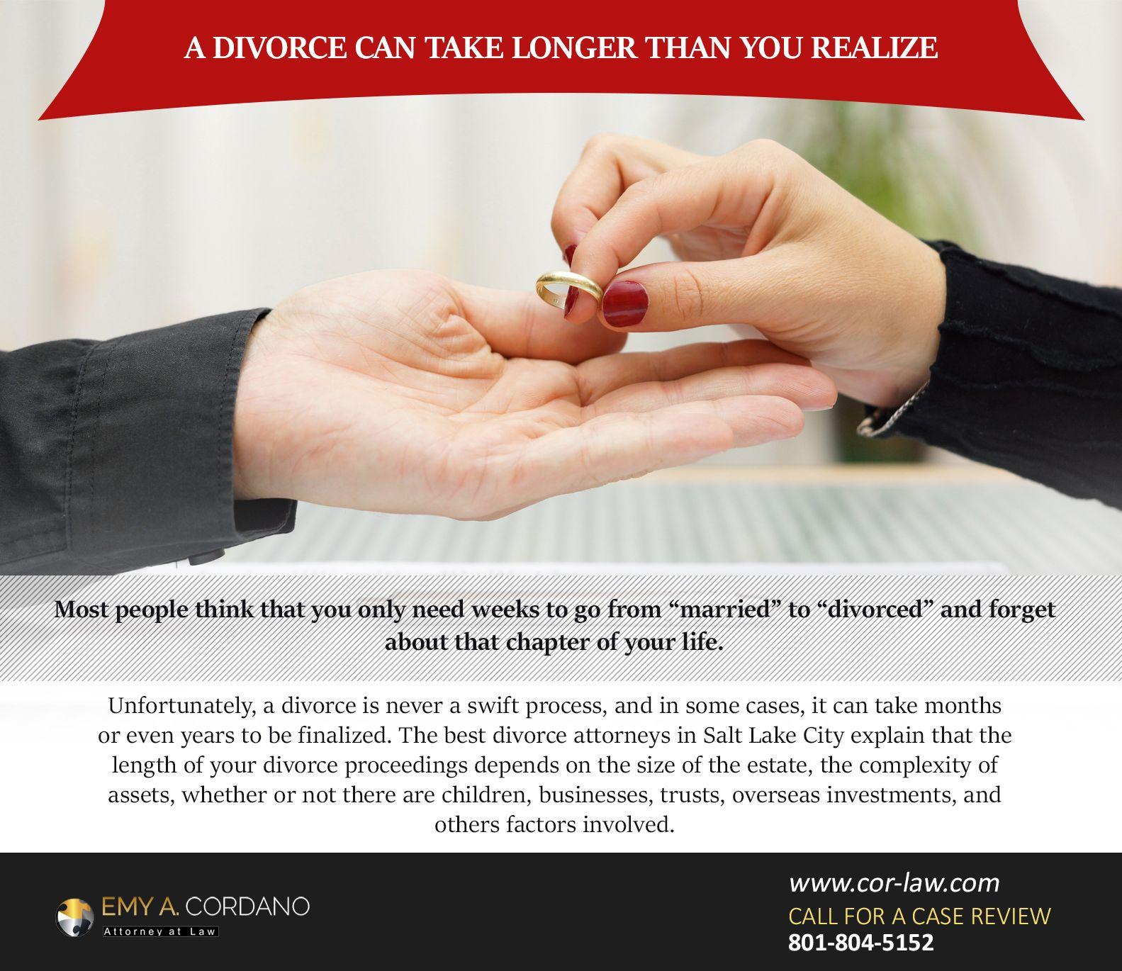 Best Divorce Lawyers In Houston