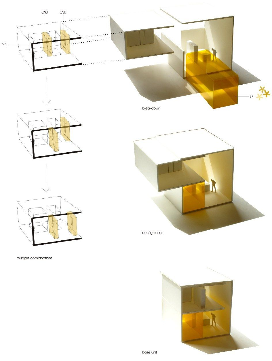 europan 11 w rzburg europan concept pinterest w rzburg suppenk che und architektur. Black Bedroom Furniture Sets. Home Design Ideas