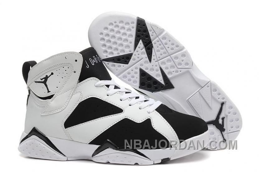 quality design ff23f 62808 Buy Norway Nike Air Jordan Vii 7 Retro Mens Shoes White Black New Spacial  Big Discount PNbdX from Reliable Norway Nike Air Jordan Vii 7 Retro Mens  Shoes ...