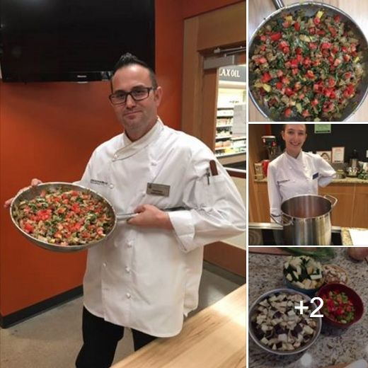 Our cooking class on 10/28/2016 was really fun and everyone learned a lot! Check out some pictures from the class. #healthfullifemd #denvercookingclasses #coloradocookingclasses #cookingclassindenver #cookingclassincolorado #fallcookingclass #denverfallcookingclass #learntocookindenver #learntocookincolorado #coloradofallcookingclass #goldencolorado #goldenweightloss #coloradoweightloss #looseweightingolden #goldencookingclasses #cookingclassesingoldenco