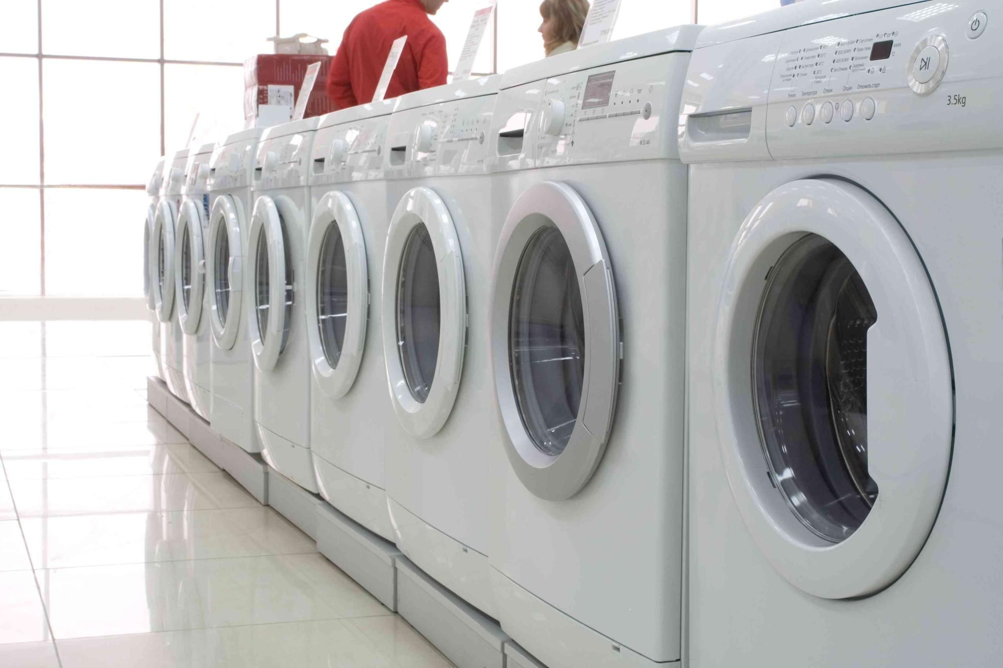 Laundry Facts 9 That Will Surprise You