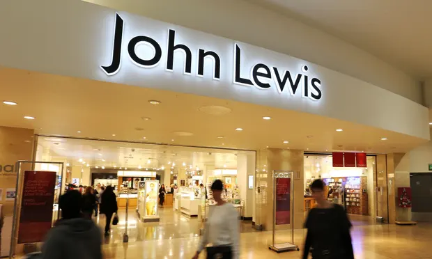 John Lewis to offshore contact centre jobs as UK staff