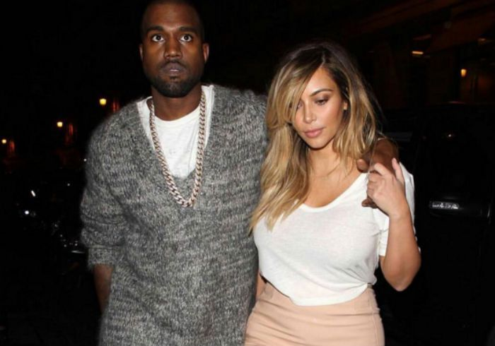Kanye West Might Change His Album S Name Kim Kardashian Wants Fans To Choose Movie News Gu Kim Kardashian And Kanye Kim Kardashian Kim Kardashian Kanye West