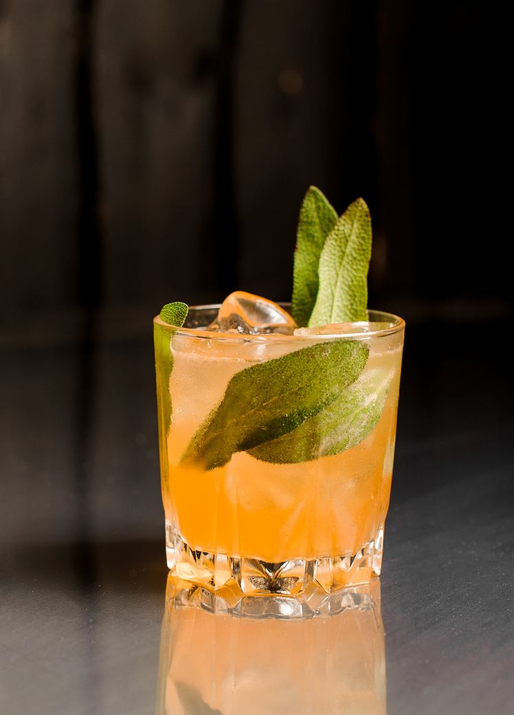 Photo of The 4 best spring cocktails for weekend day drinking