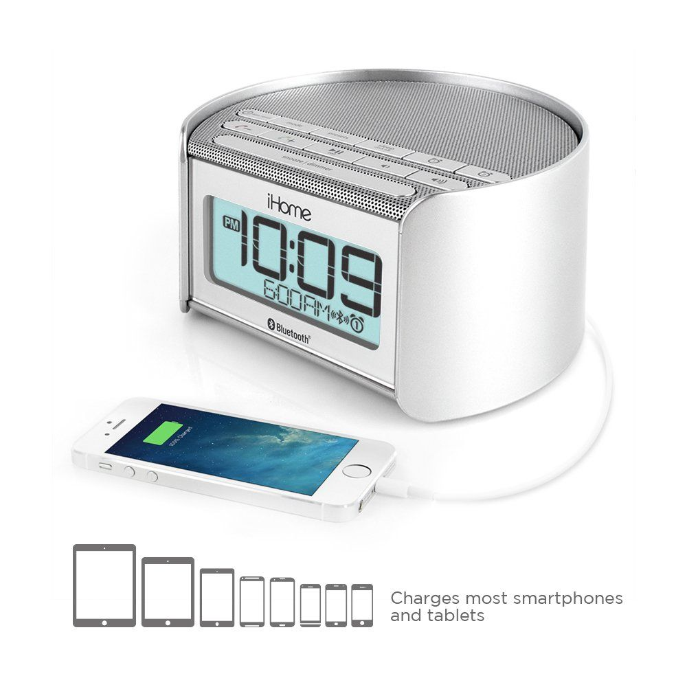 Wonderful Alarm Bedside - e93ea65bf68ae1c5971ad816a9c9a268  Collection_73814.jpg