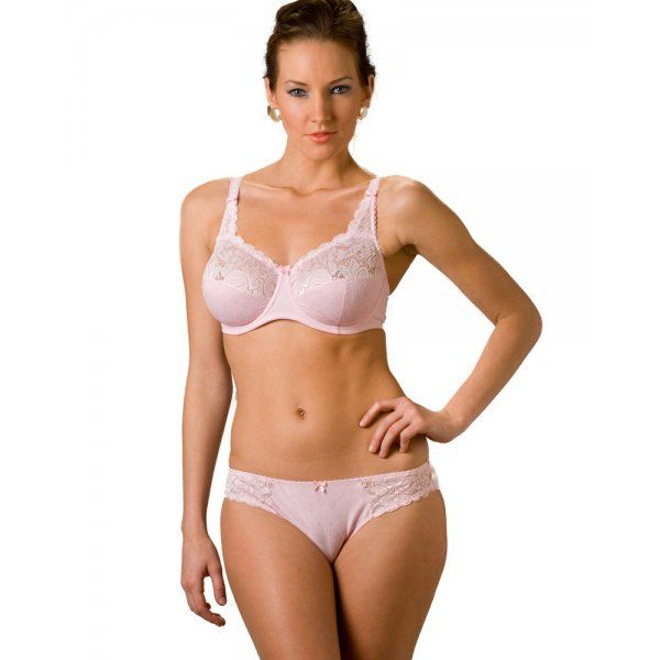 half cup bra sizes - photo #14
