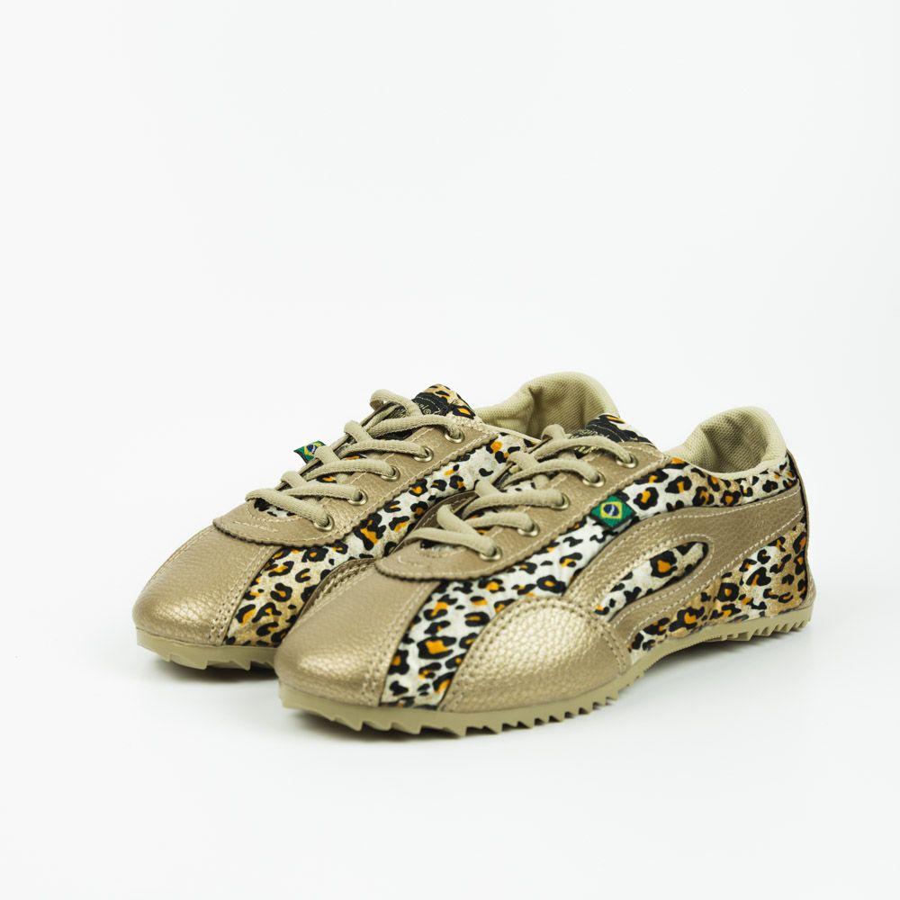Taygra Slim Sneaker Jaguar | Damenschuhe, Schuhe, Barfußschuhe