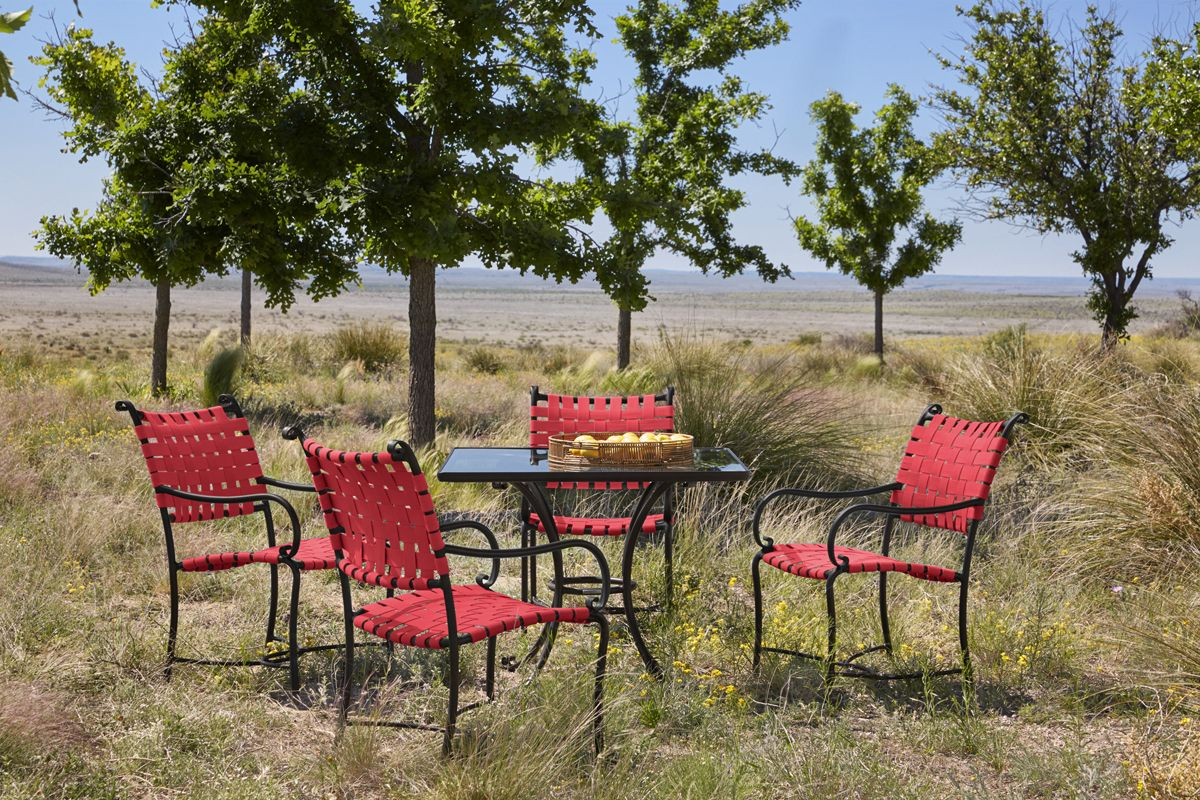 Since brown jordan has manufactured luxury leisure furniture for outdoors and in find a local furniture store design showroom contract representative or