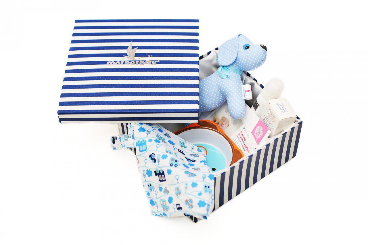 4d1358e155f MOTHERBOX Motherbox chlapeček