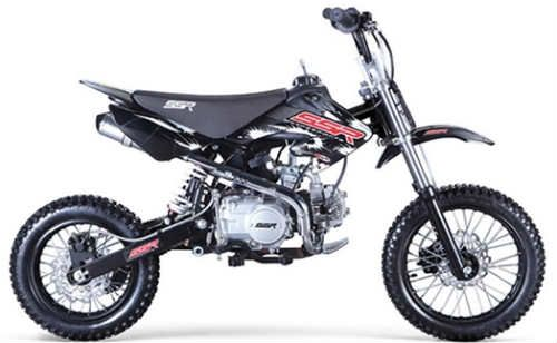 Edit Description Best Dirt Bikes Click For Top 5 List Reviews By