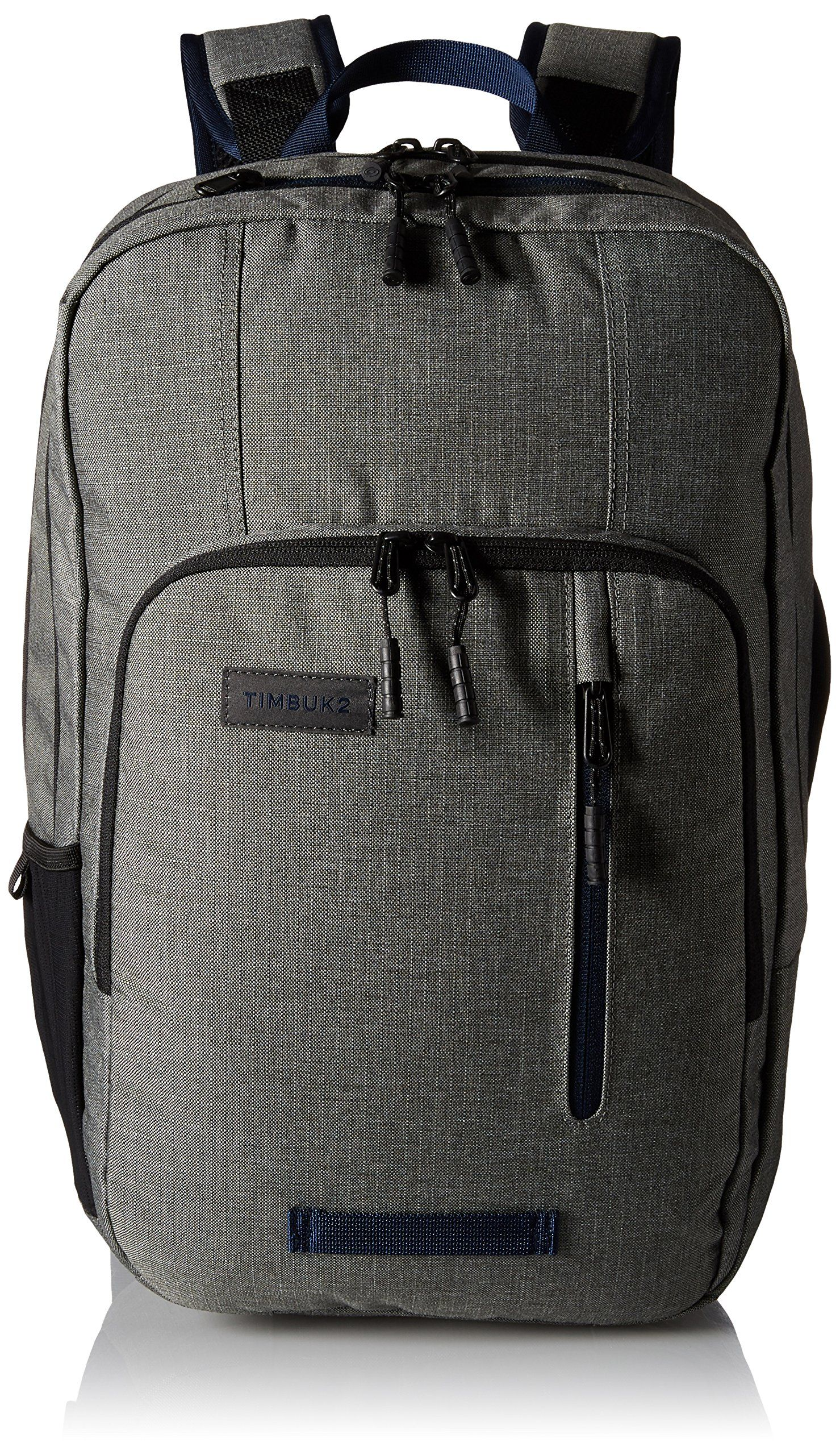 5384384677 Timbuk2 Travel Backpack Review
