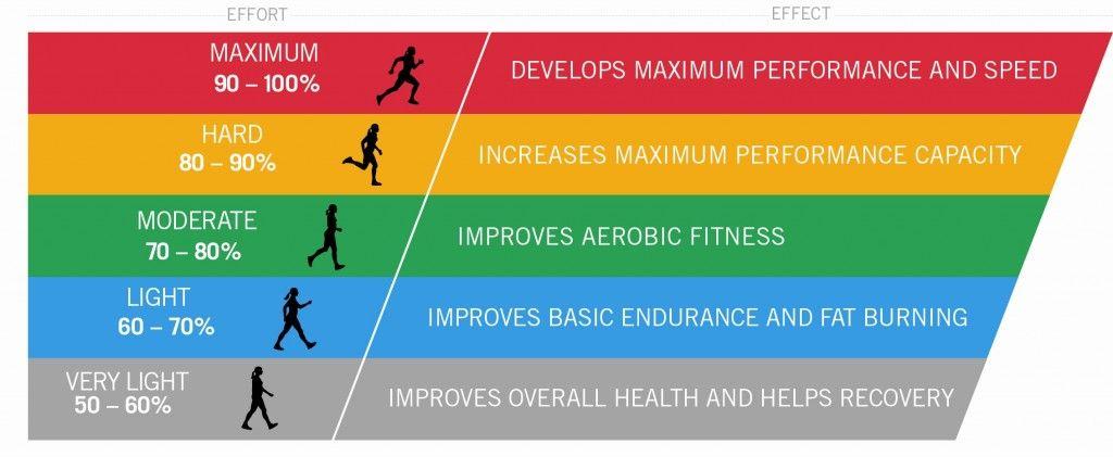 Clean bulking diet plan bodybuilding image 4