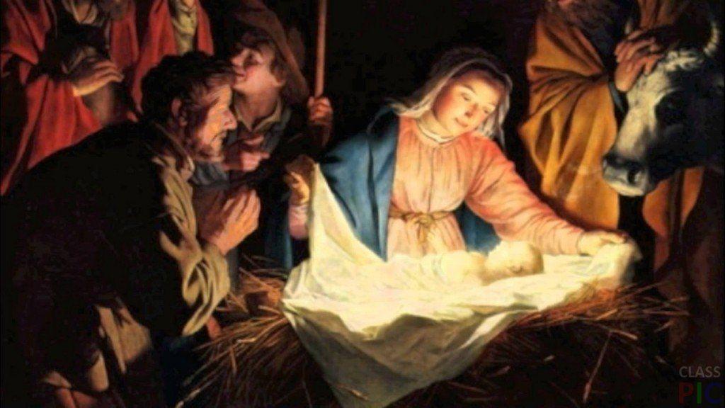 Рождество (32 фото) http://classpic.ru/blog/rozhdestvo-32-foto.html   Рождество Христово – великий праздник, установленный в воспоминание рождения Иисуса Христа в Вифлееме. По традициям перед Рождеством накрывали пышный стол....