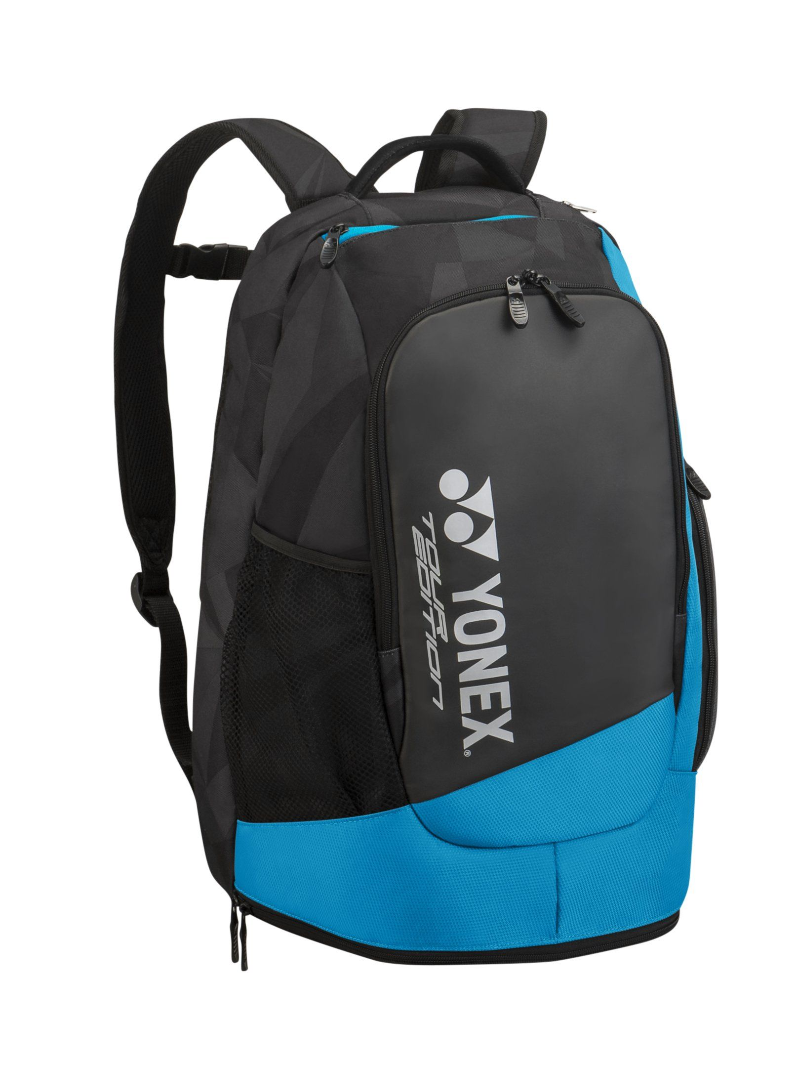 Yonex 9812 Pro Badminton Backpack Yonex Badminton Bag Badminton Bag Tennis Backpack