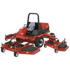 Toro Zero Turn Lawn Mowers Zero Turn Lawn Mowers Toro Lawn Mower Lawn Tractor