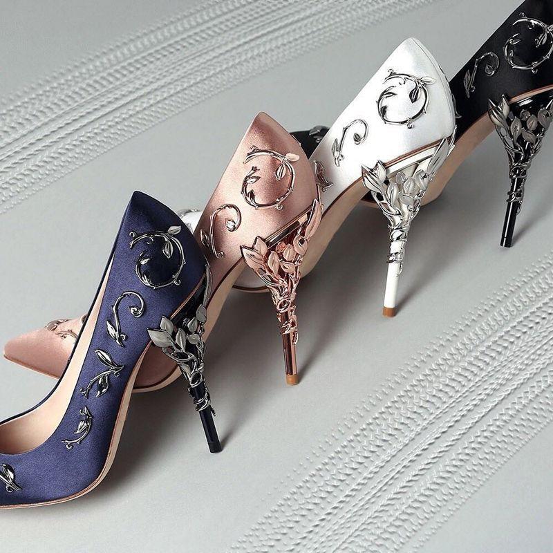 High heels Hannah 3