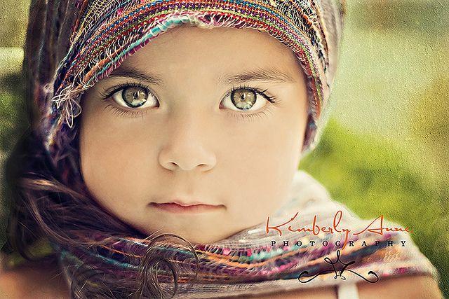 Reflections On Beautiful Eyes Beautiful Children Gorgeous Eyes