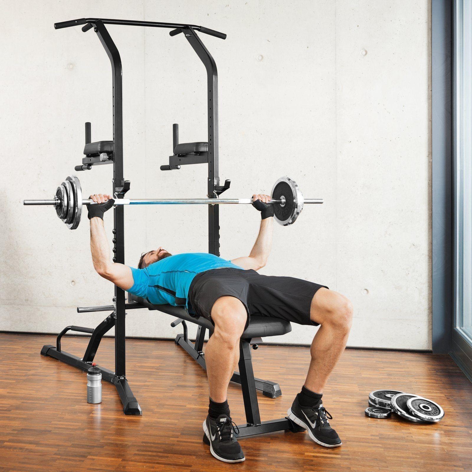 deluxe outdoors com power dp sports fm squat rack amazon press barbell bench cap
