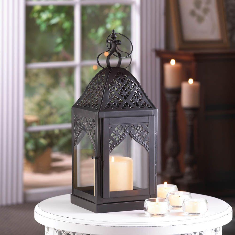 filigree candle lantern lexiskreationz httplexiskreationzstorenvycom