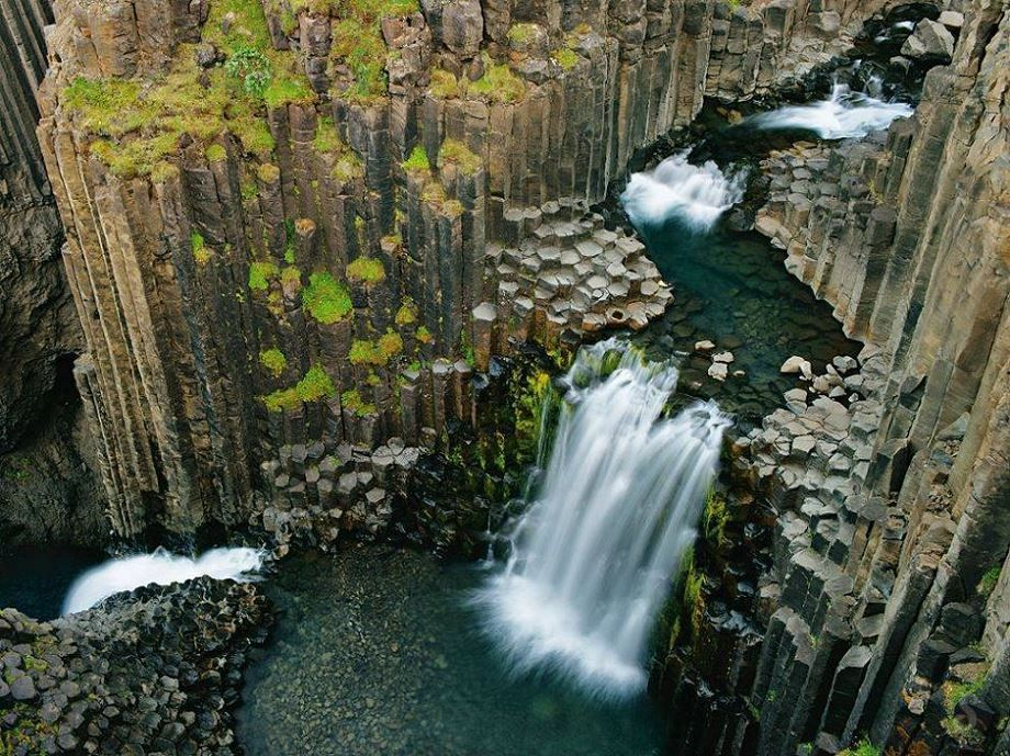 Here Are Places You HAVE TO Visit Before You Die Iceland - 51 incredible places visit die