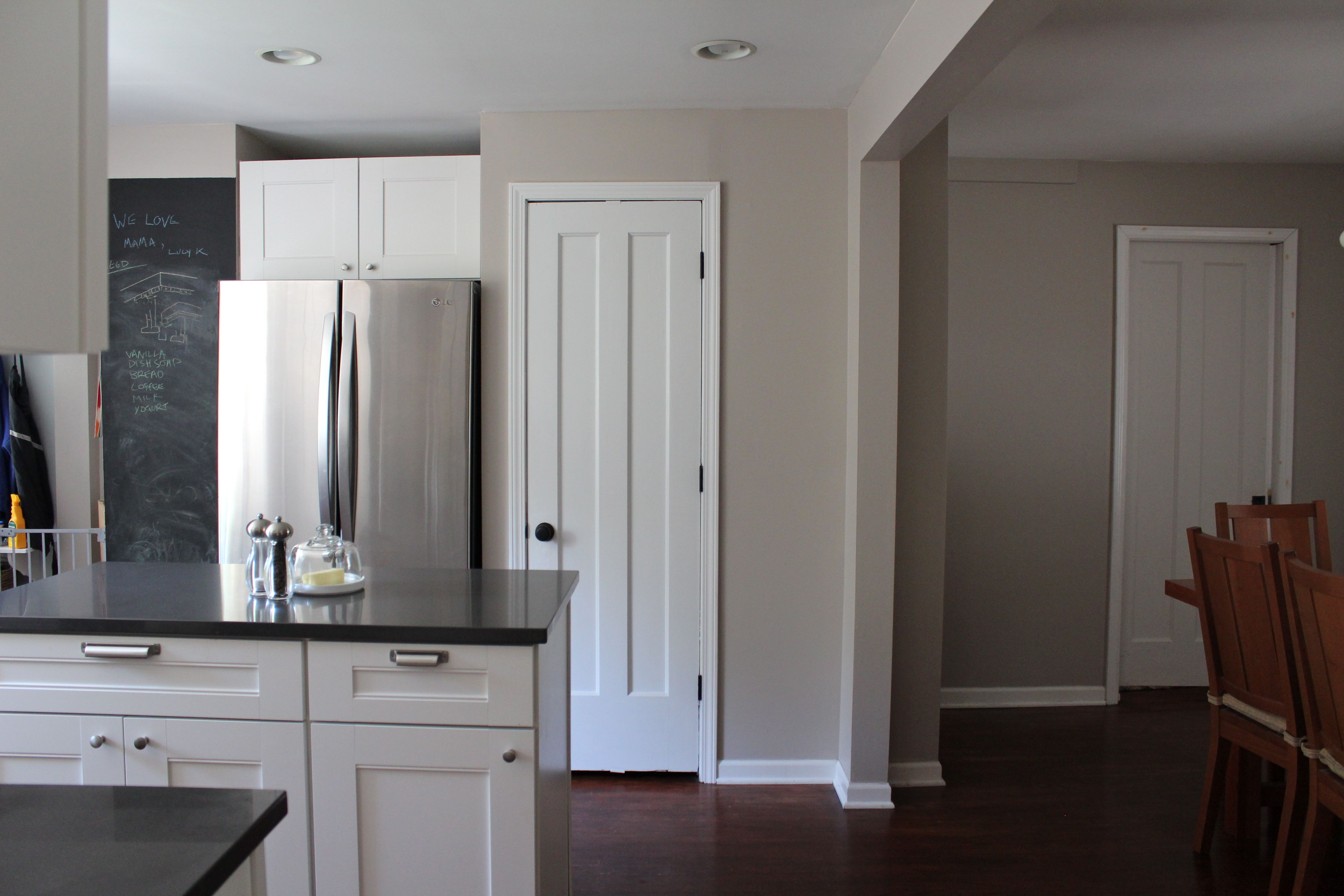 Posts About Kitchen On Handmaidtales Home Decor Home Paint Colors For Home