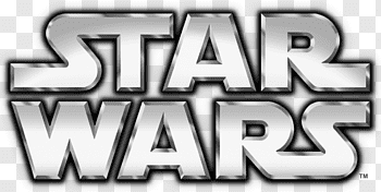 Star Wars Logo Admiral Ackbar Star Wars Stormtrooper Film Galactic Empire Star Wars Logo Free Png Star Wars Logo Star Wars Stormtrooper Star Wars Theme