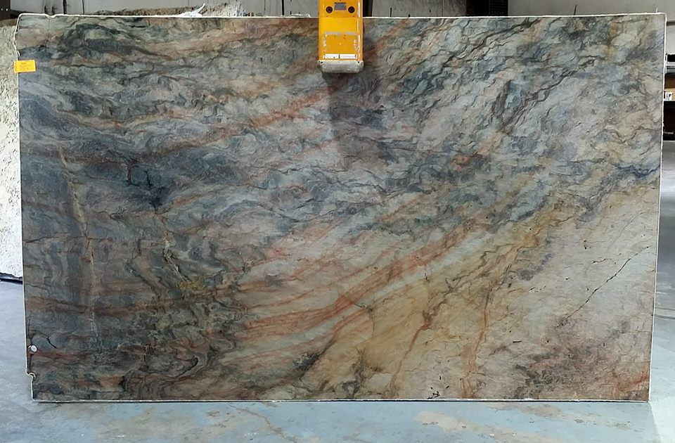 Fusion Granite Countertop Atlanta Granite Countertops