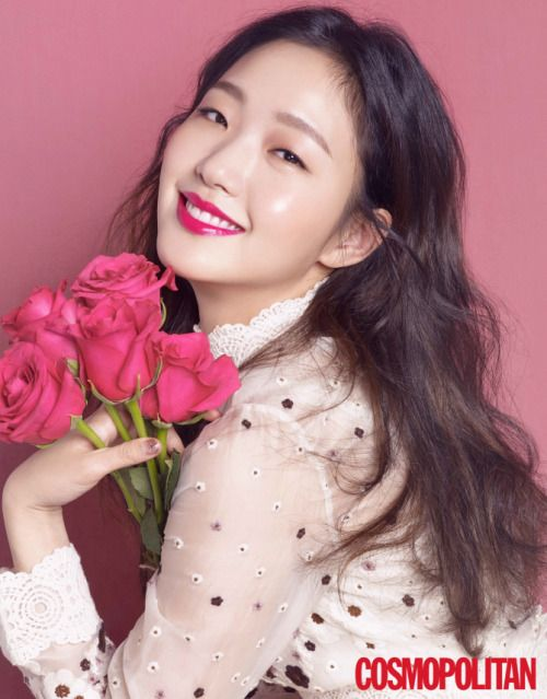 Kim Go Eun Kdrama Pinterest Korea Kdrama And Kpop
