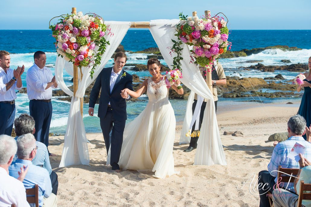 Esperanza Resort Cabo San Lucas Weddings Cabo San Lucas Weddings Cabo Resorts Esperanza Resort