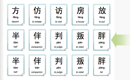 Learn Chinese Characters The Fast Easy Way Learn Chinese Characters Learn Chinese Chinese Characters