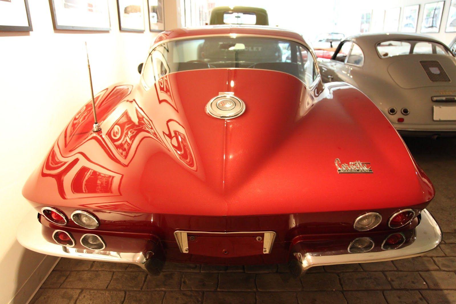 Habitually Chic Cooper Classic Cars Classic Cars Dream Cars