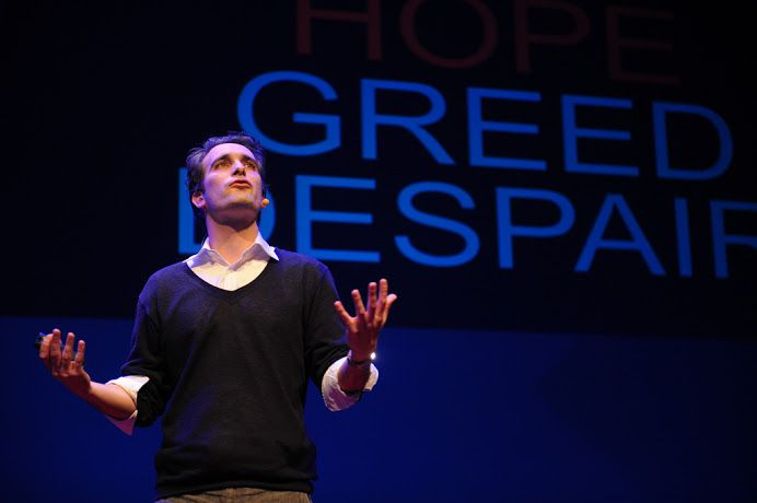 Intrepid English - Google+ | Public speaking, Public ...