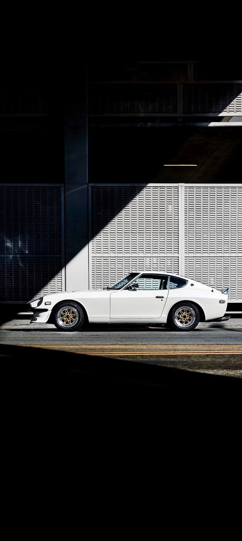 Datsun 260z Datsun Car Wallpapers Dream Cars