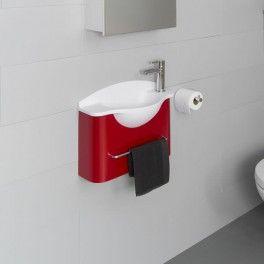 lave mains solo avec jupe personnalisation de la couleur de jupes lavabo solid surface blanche. Black Bedroom Furniture Sets. Home Design Ideas