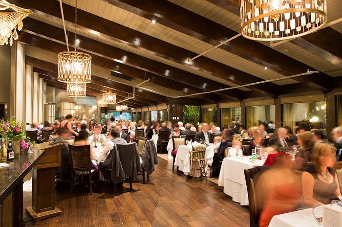 Ancaster Mill Enchantment In Ontario Wedding Venues Ontario Wedding Venues Washington Wedding Venues