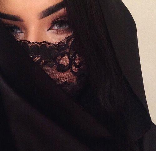 Arab Girl Tumblr