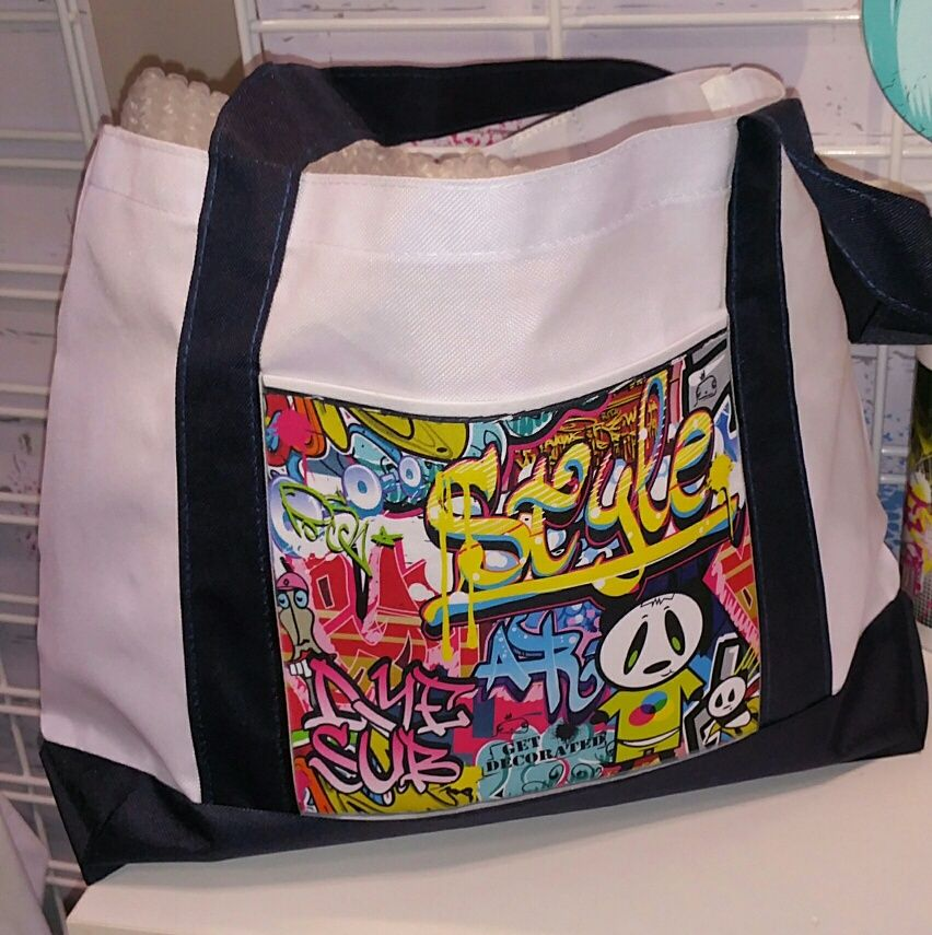Home Lounge pillow, Custom clothes, Graffiti