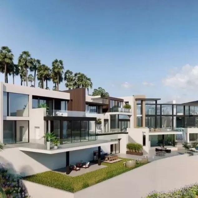 27 Top Exterior Design For A Modern Dream House Exteriordesign Exteriordesignideas Exteriordesig Modern House Exterior House Exterior Classic House Exterior
