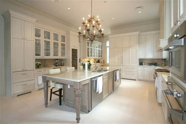 Portfolio Interior Design Kitchen Modern Kitchen Island Design Kitchen Cupboard Designs