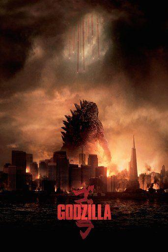 Assistir Godzilla Online Dublado E Legendado No Cine Hd Com