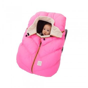 17f9c7496 For infant car seats  Also a shower-cap style cover