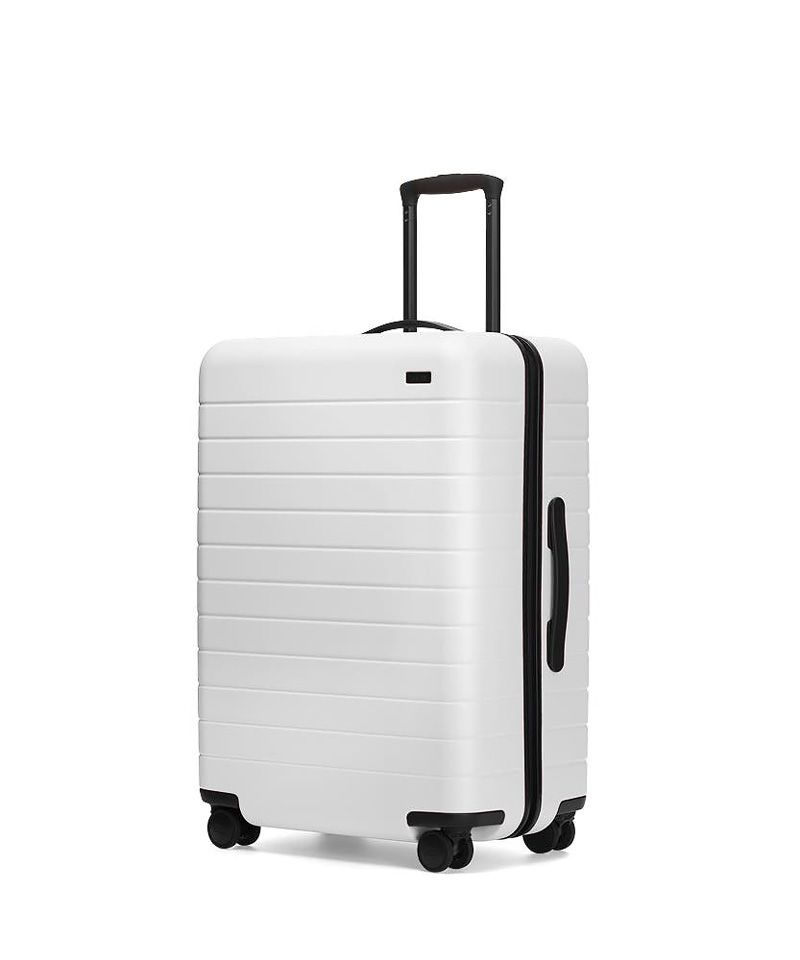 The 10 Best Travel Luggage In 2020 Everyone Needs Light Suitcase Best Travel Luggage Large Suitcase